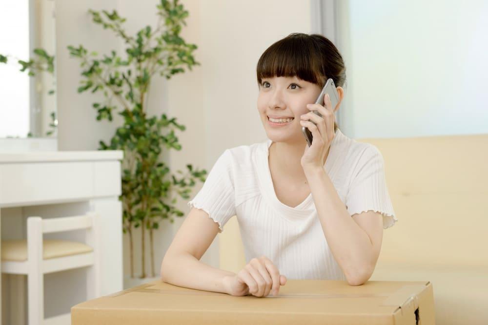 tel-talk01